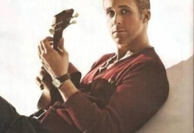 Những điều thú vị về cây đàn ukulele