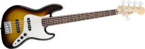 Guitar-Bass