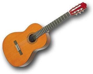 Guitar-Classic