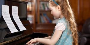 Kids-Piano-21
