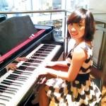 Những trải nghiệm về việc tự học Piano