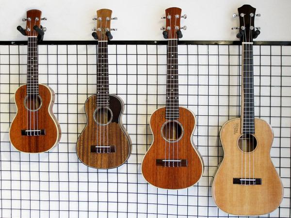 bon-mau-dan-ukulele-tai-pianofingers