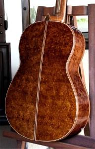 brazil rosewood