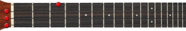 c-major-ukulele-chord