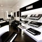 Cách chọn đàn Organ Yamaha ưng ý