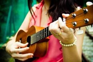 choi-dan-ukulele