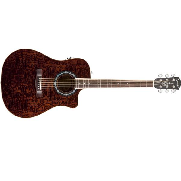 dan-ghitar-fender-acoustic-tbucket-300ce-1