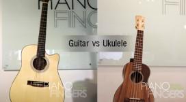 diem-khac-biet-guitar-va-ukulele