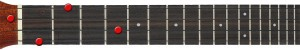 e-major-ukulele-chord