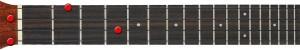e-minor-ukulele-chord