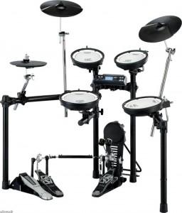 electric-drum
