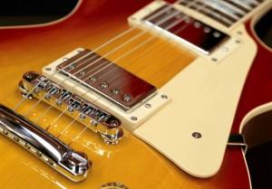 electric-guitar-pickups