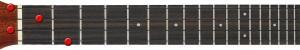 f-major-ukulele-chord