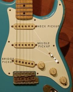 fender_guitar_pickups