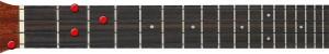 g-major-ukulele-chord