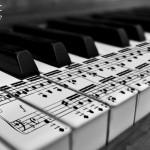 Cách tự học nhạc lý cơ bản-hiệu quả