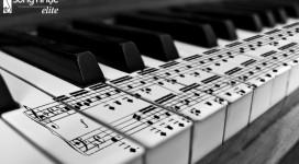 goc-hoc-dan-piano-2