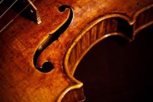 goffriller-violin-f-hole-corner-sam-hymas-300x199