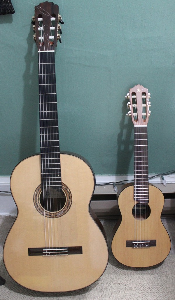 guitalele-travel-guitar-e1350490077225