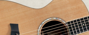 hero-top-cedar-taylor-guitars