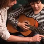 10 điều cần biết trước khi bắt đầu học Guitar