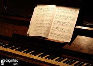 hoc-dan-piano-5