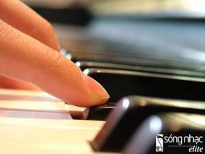 hoc-dan-piano-7