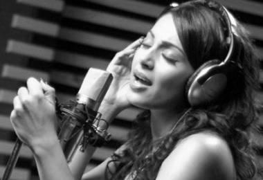 Cách luyện thanh để có giọng hay, đầy nội lực như ca sĩ