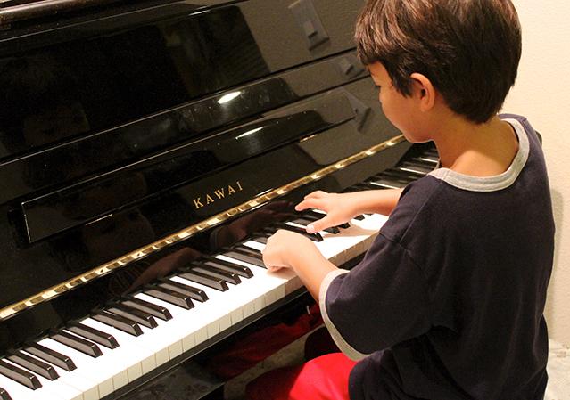 huong-dan-choi-piano-gioi