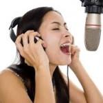 Những bài luyện thanh cơ bản