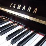 Lưu ý khi mua chọn đàn piano cũ