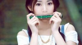 khoa-day-hoc-dan-harmonica-o-dau-tot-tphcm
