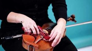 lau-dan-violin
