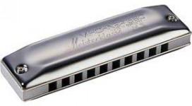 minh-hoa-harmonica