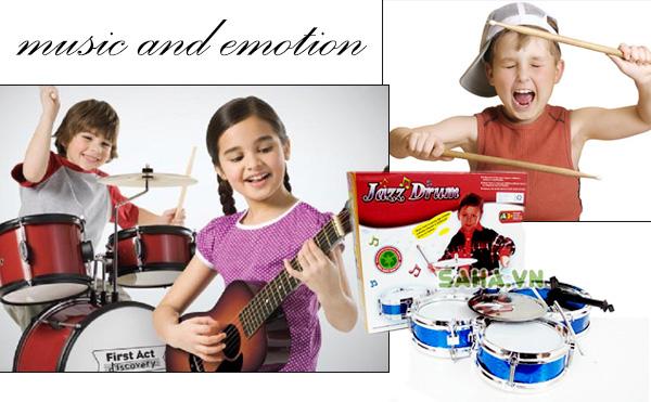 nen-mua-trong-jazz-hay-trong-dien-tu