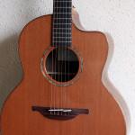 Tự học đàn Guitar đệm
