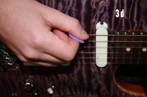 su dung pick guitar(3)