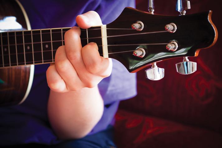 the-bam-ukulele
