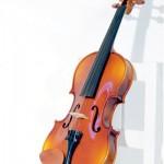 Học Violin: Dễ hay khó???