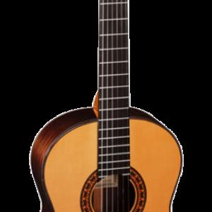 Đàn-Guitar-Classic-Almansa