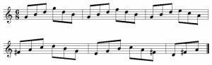 Bach_Arpeggio_1