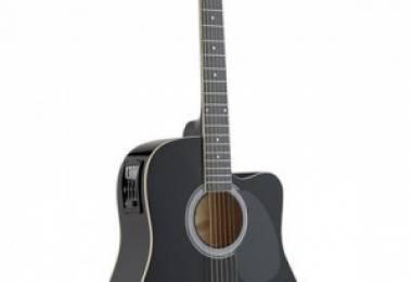 Phân biệt giữa Guitar Classic và Acoustic