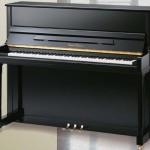 Giá trị của một Piano cũ…