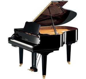 Dan-Piano-Yamaha-GC2-PE