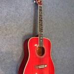 Cách chọn Guitar giá rẻ