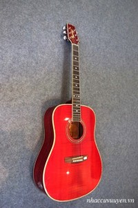 Guitar-acoustic-barclay-md-380-tr-1