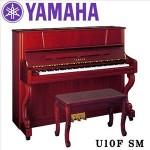 Mua đàn Piano cơ: Upright Piano hay Grand Piano?