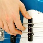 Những nét về người chơi Guitar Bass & Phương pháp tập luyện