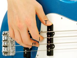Vi tri cac ngon choi guitar bass2
