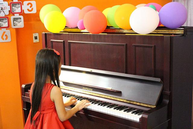 cách chọn đàn piano cho trẻ_1